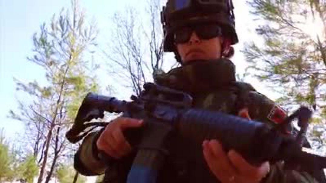 10 vjet NATO spoti