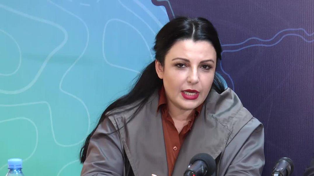 Aeroporti i Rinasit Ministria Balluku per avokaturen e Shtetit.mp4