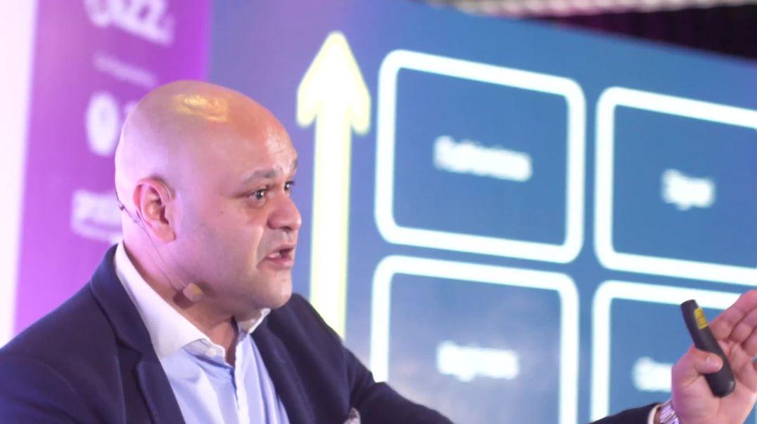 Infocom Albania, aktiviteti më i madh teknologjik në Shqipëri, për të rinjtë këtë vit