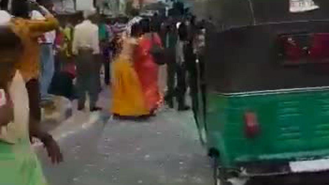 Përgjaken Pashkët, 140 të vrarë në Sri Lanka