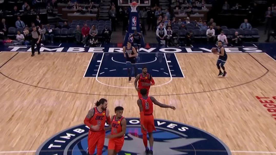 Ndeshjet e NBA