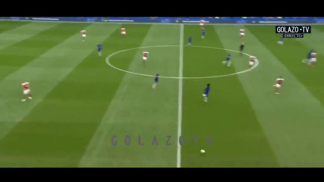 Derbi britanik në finalen e Ligës së Europës elektrizon Azerbajxhanin