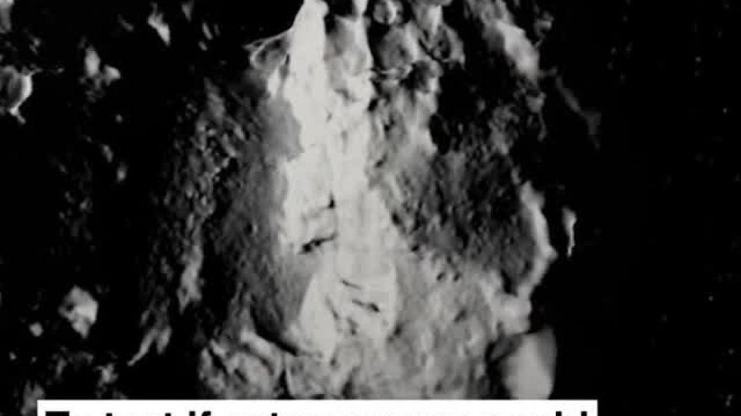 NASA paraqet një tjetër leksion për mbrojtën nga asteroidet