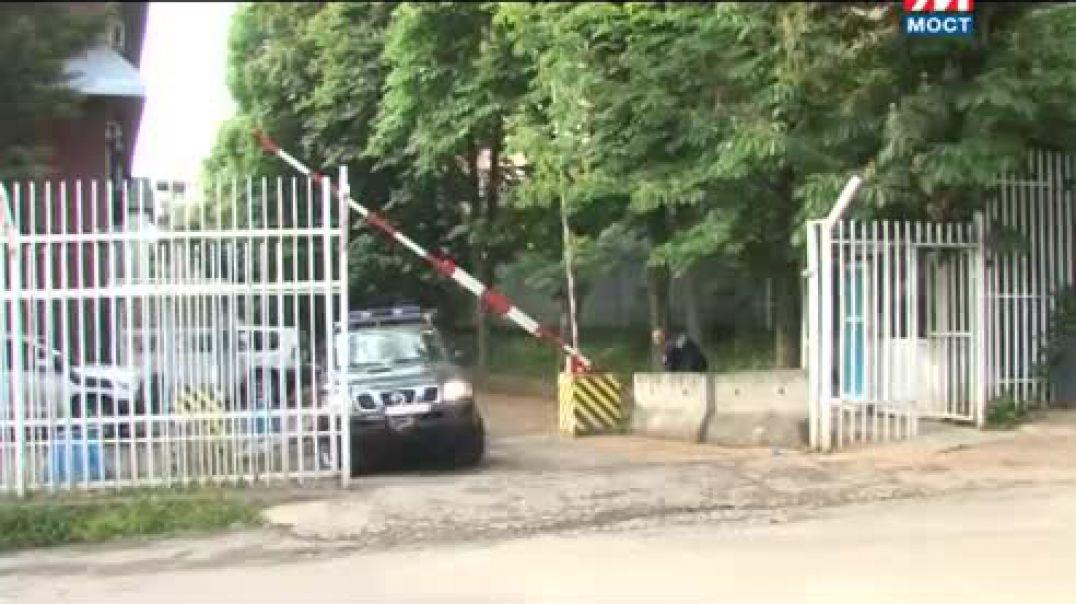 Kosovë, aksion kundër krimit në veri, plagosen 3 policë