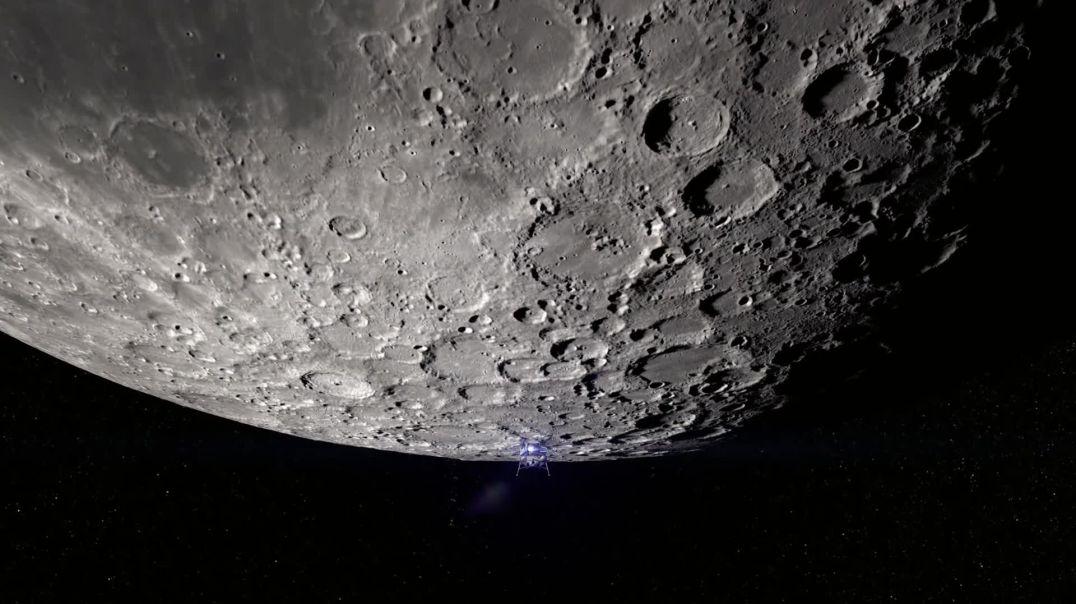 Jeff Bezos mendon kolonizimin e Hënës