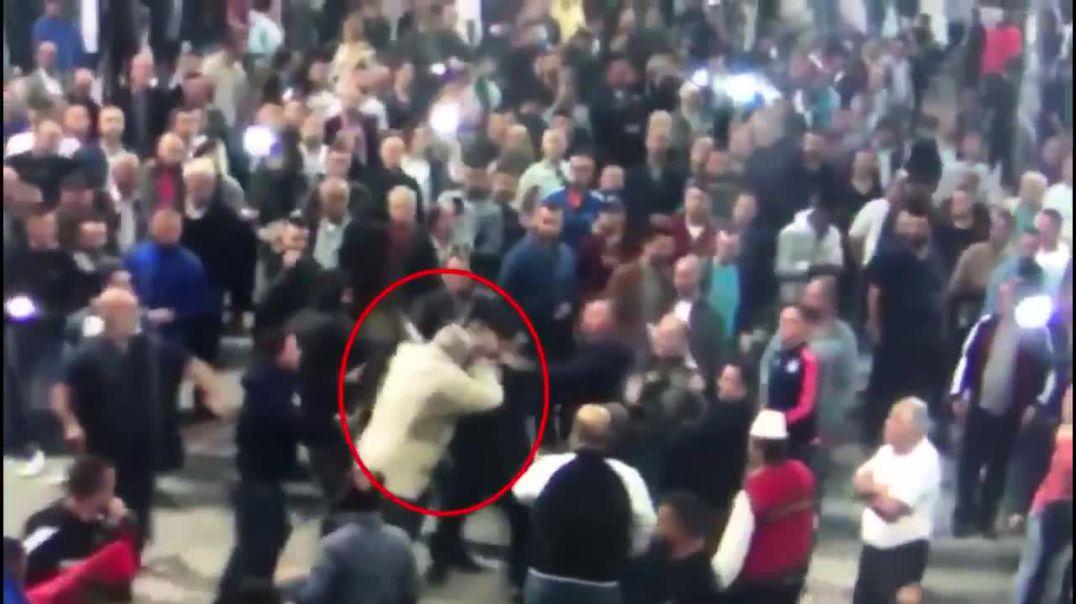 video grushti ne proteste.mp4