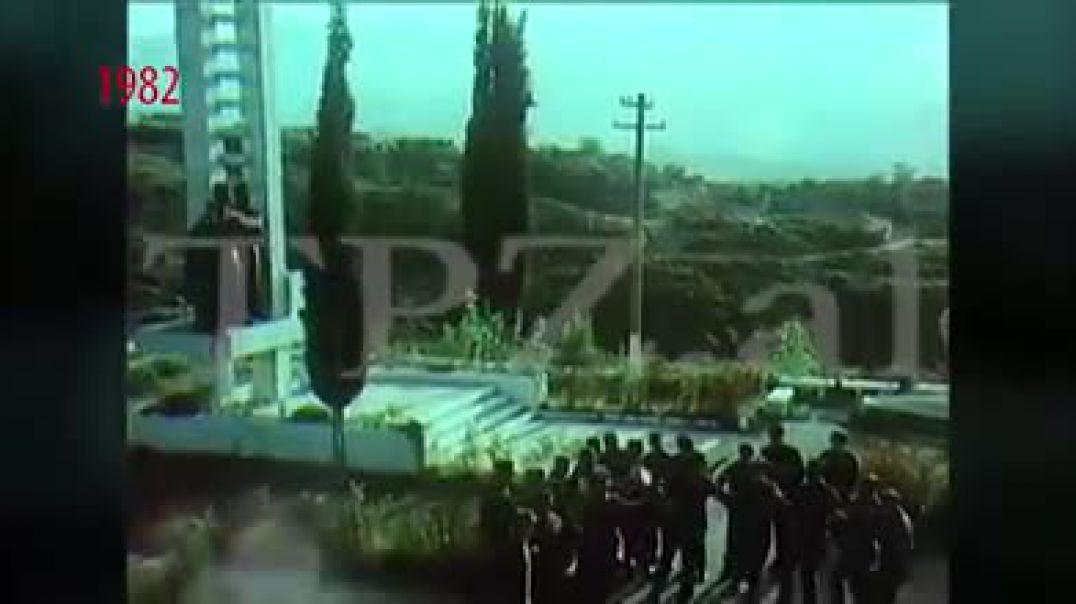 Ironia e Metës me zgjedhjet e 1982: Shijoni zgjedhjet socialiste