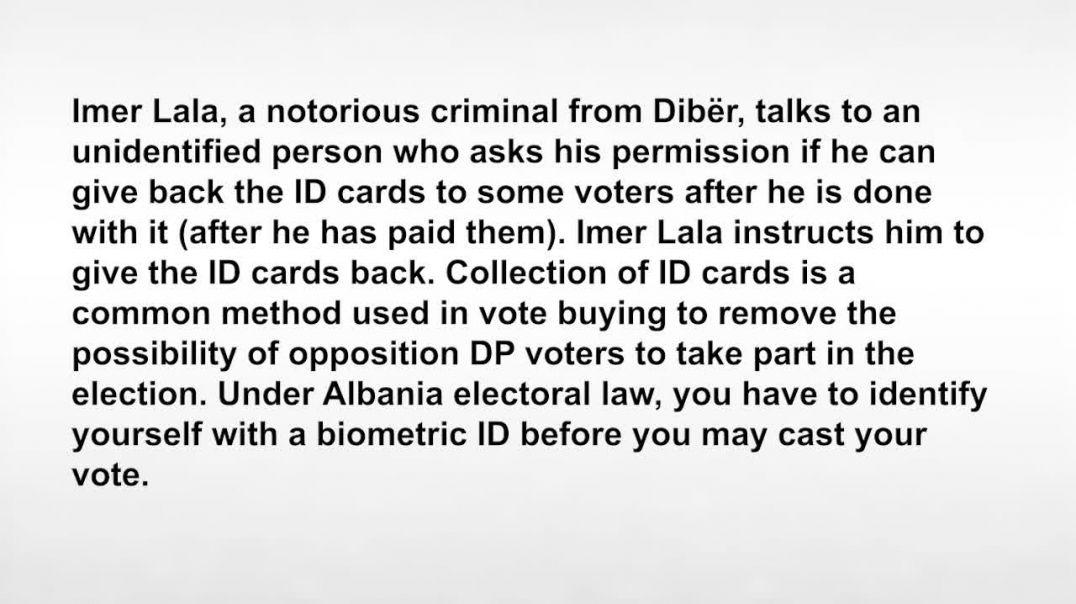 Pergjimi 8 karta e identitetit.mp4