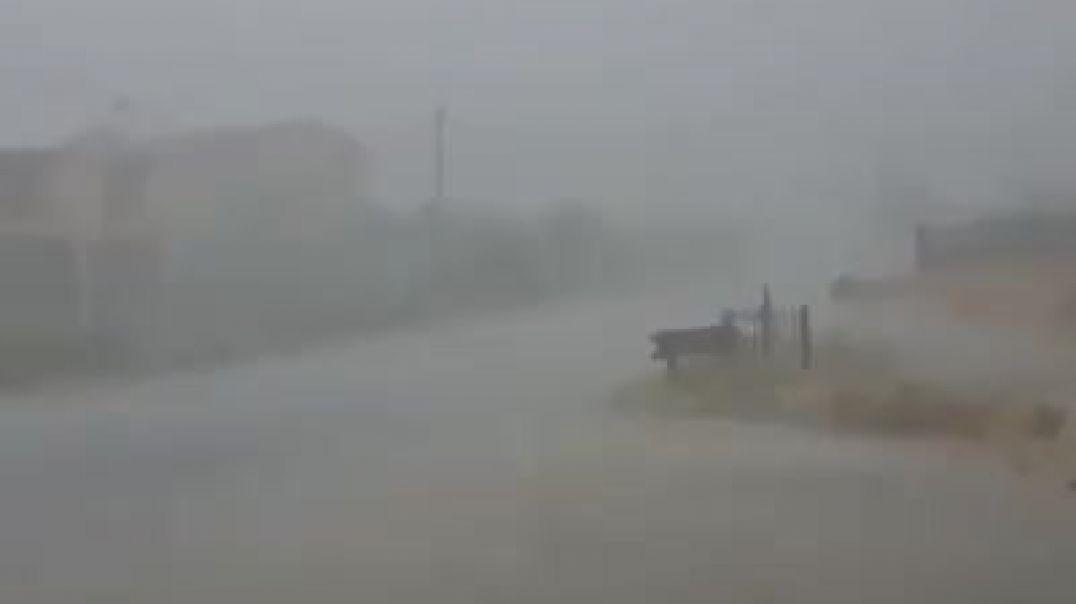 Stuhi shiu ne Fier