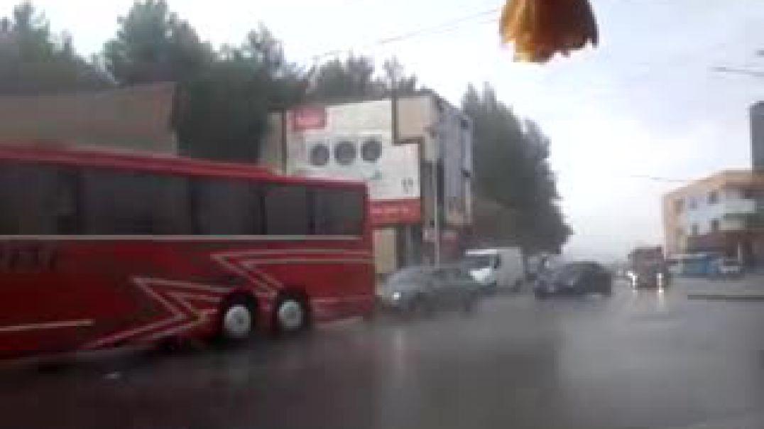 Stuhi shiu ne Lezhe