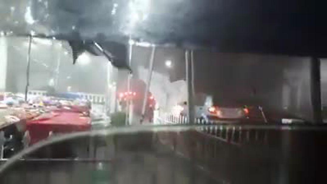 Stuhi në Greqi