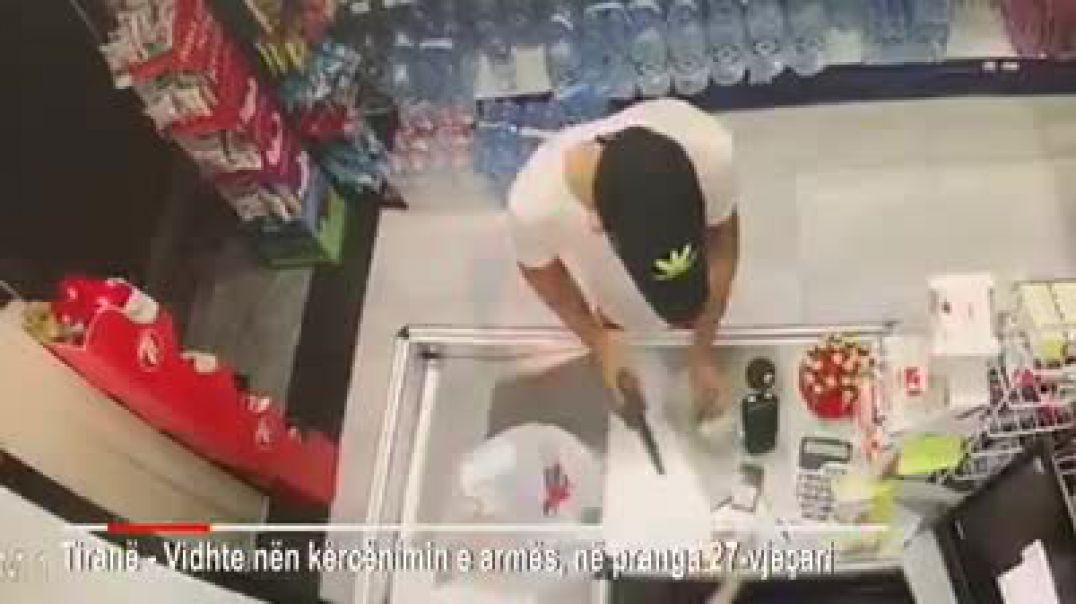 vjedhja ne market.mp4
