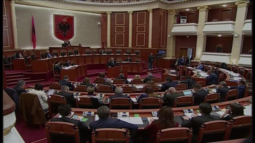 Akuza e Berishës në 2017: Qeveria fiku radarët