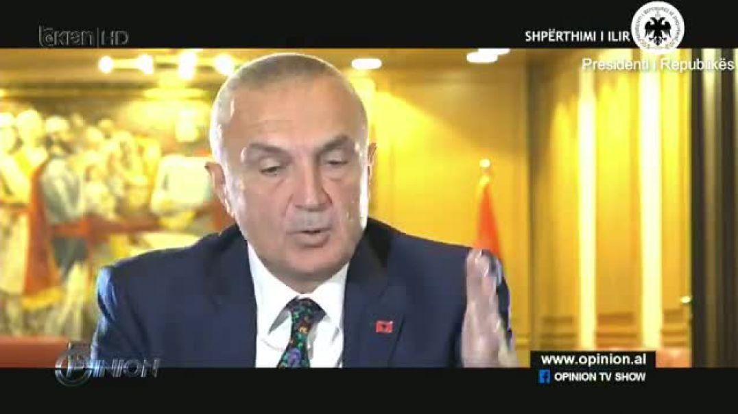 Meta: Ndërkombëtarët u bënë palë, e ndonjëherë palaço që të vriteshin shqiptarët
