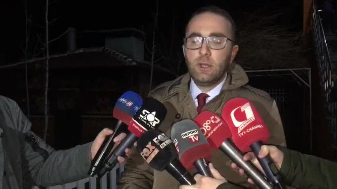 PD paralajmëron rikthimin tek protestat