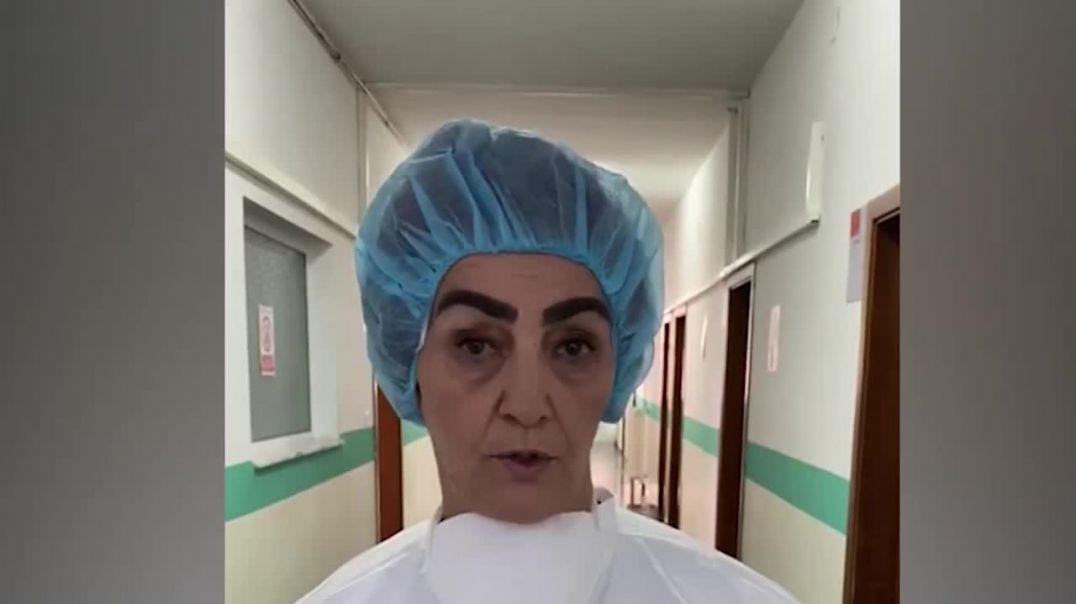 mjeku como apeli.mp4