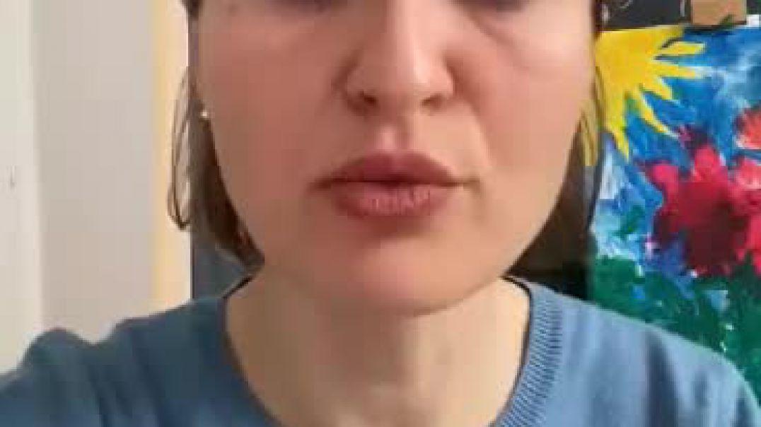 Shahini: Nuk ka asnjë arsye që testi i maturës shtetërore të shtyhet
