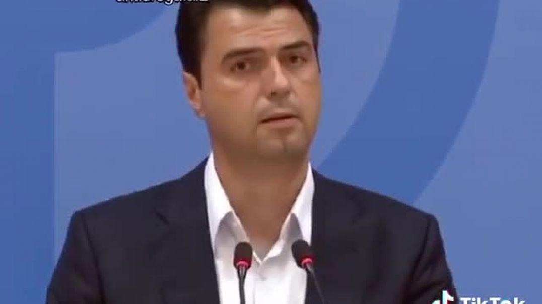 Rama poston video-montazhin sarkastik, PD: Në vend të merret me qytetarët, sulmon opozitën