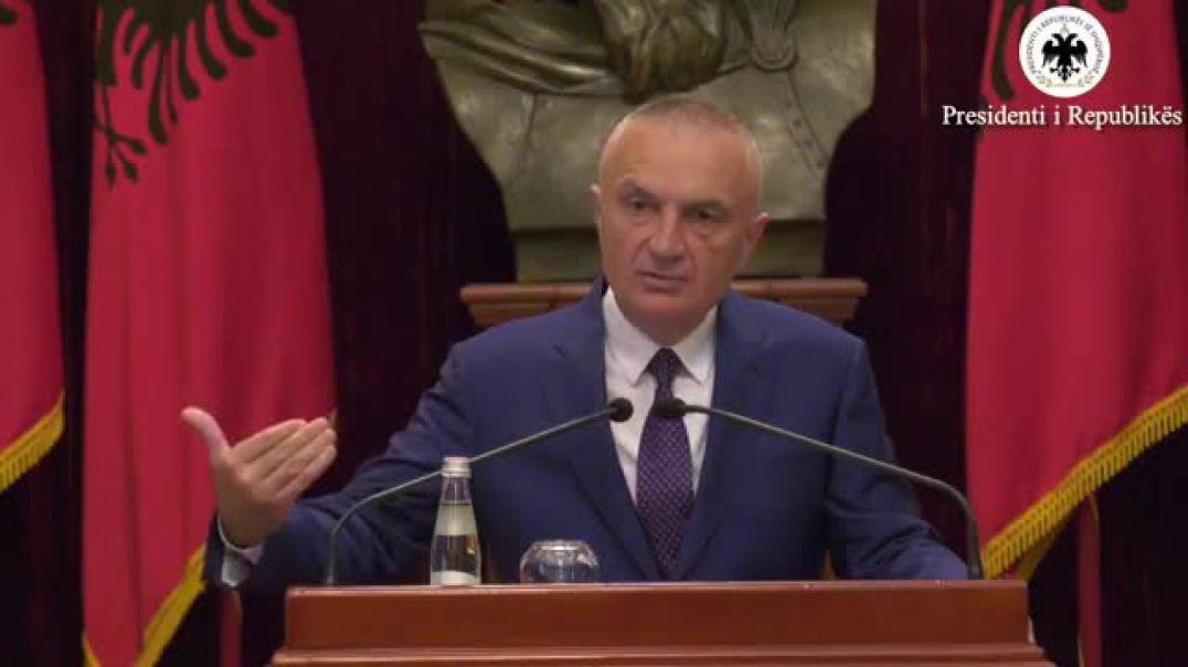 """""""Vatra të Covid-19"""", Presidenti dhe opozita kërkojnë mbylljen e fasonerive"""