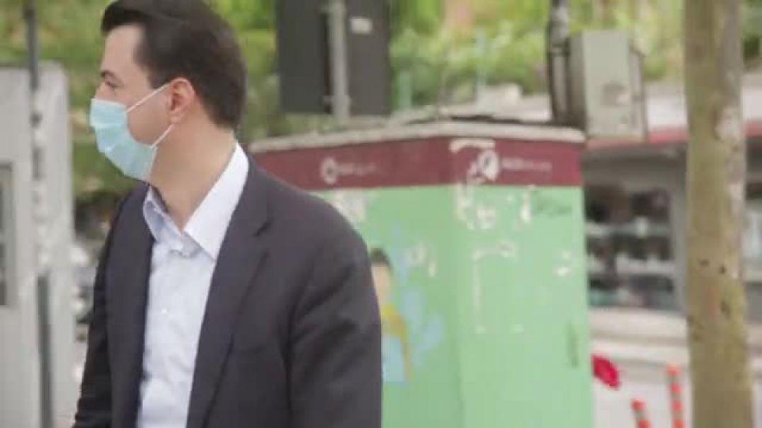 Basha: Qeveria braktisi qytetarët! Pandemia po i varfëron