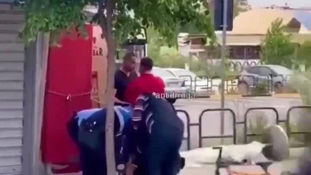 policia rreh.mp4