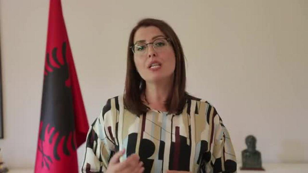 Masat kufizuese mbeten në fuqi, MSH publikon planin për përballimin e shtimit të rasteve