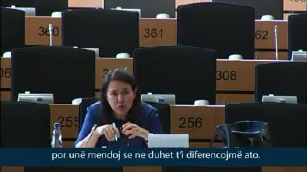 Rama me fjalën e Calaveras: Nuk ka 15 kushte para nisjes së bisedimeve me BE