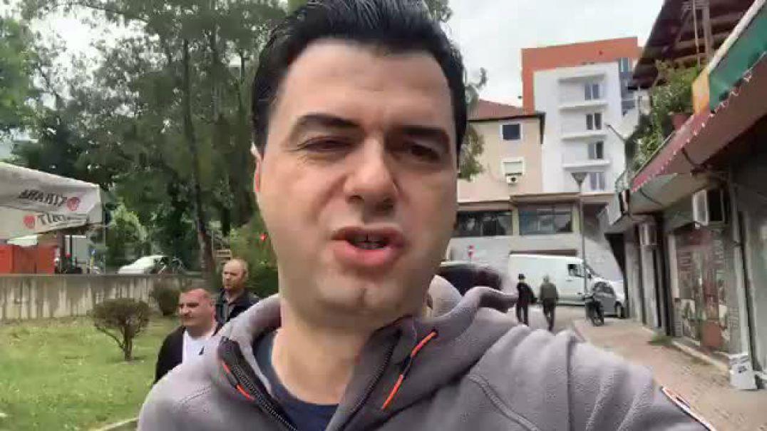 Basha: Shqiptarët varfërohen, Rama bredh në Paris