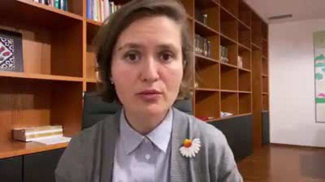 Përdhunimi i 15-vjeçares, ministrja Shahini fajëson kulturën dhe qorton mediat