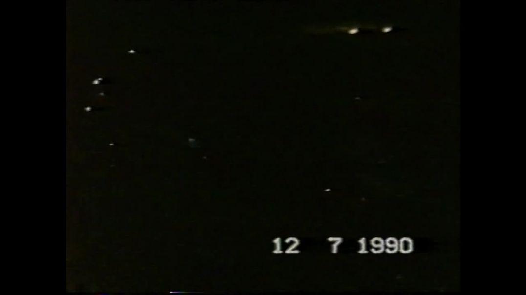 Çfarë ndodhi në Ambasadën Gjermane 30 vite më parë