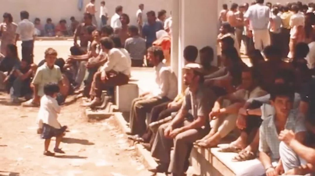 3 dekada nga hapja e ambasadave, e kujtojnë Meta, Rama e Basha