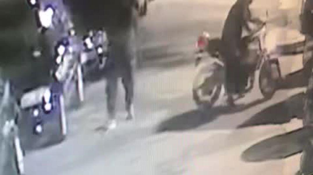 2 atentate në 1 javë, qëllohen me breshëri disa mjete në parkingun e një hoteli
