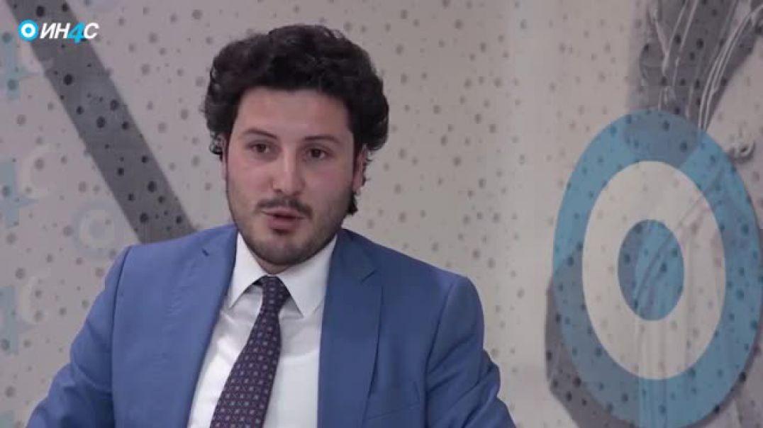 """Rasti """"Abazoviç"""", si e joshi elektoratin serb"""