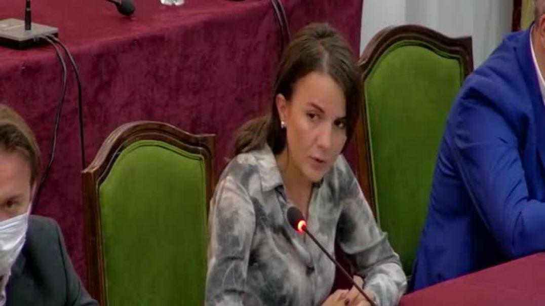 Drafti i PD për hapjen e listave josh opozitën parlamentare