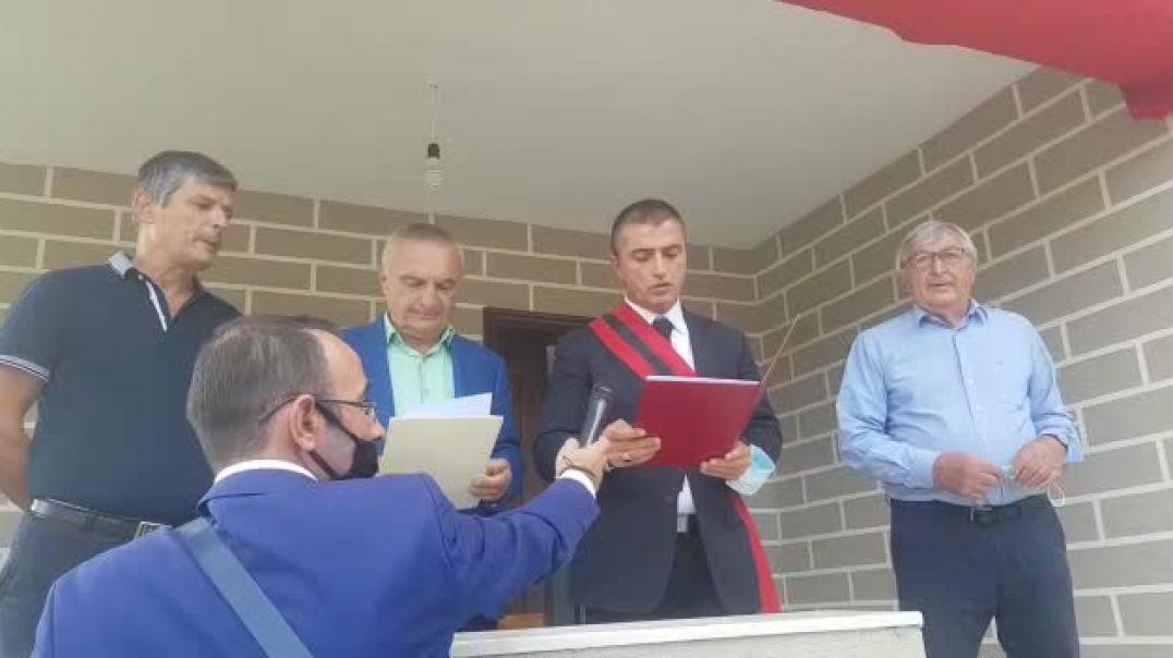 Kryebashkiaku i Tepelenës: Të mbrojmë bukurinë e Vjosës