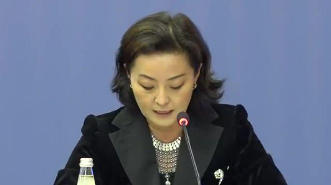 Antikorrupsioni, Kim: Qeveria të tregojë se është me qytetarët