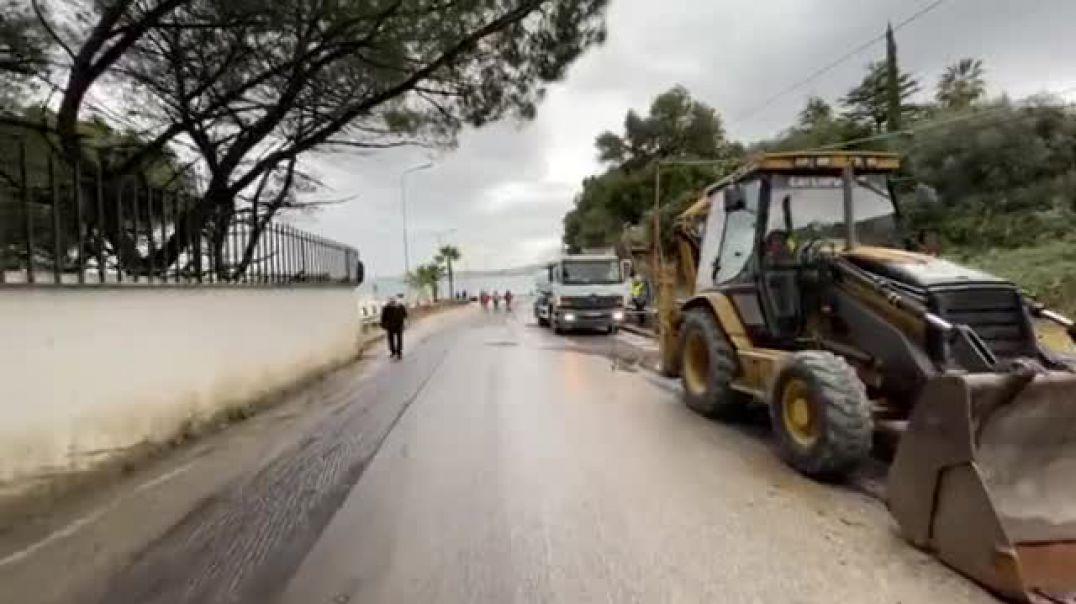 Rama: Meta po pengon investimet në Vlorë