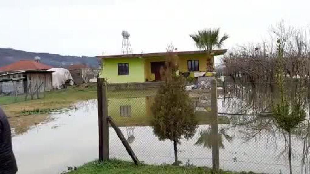 fshatrat e fushe krujes