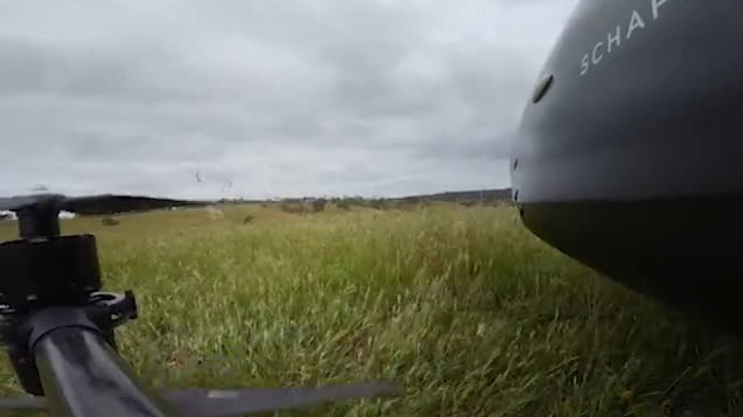 Makina fluturuese