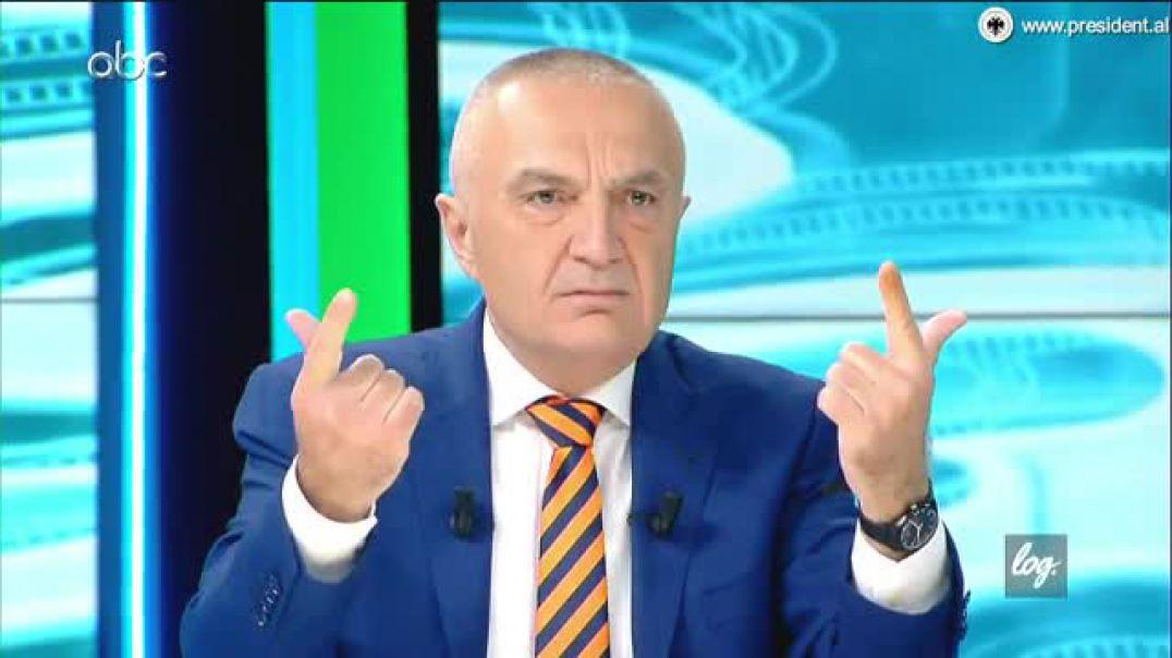 Meta flet për Dvoranin e drejtësinë, ambasadat i rikthehen reformës