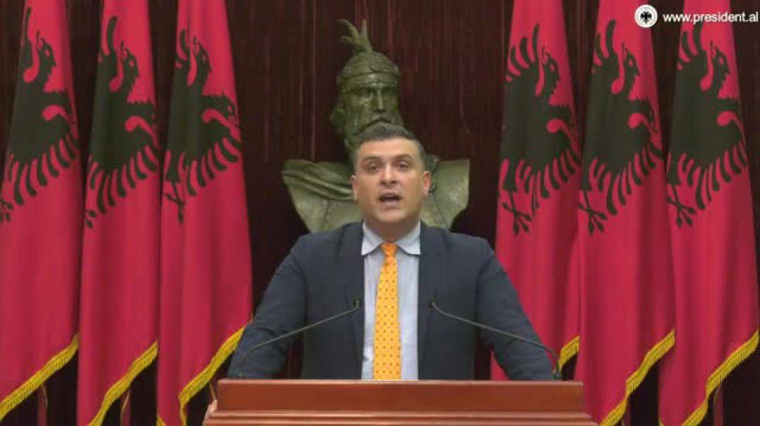 Meta nuk e njeh Komisionin Hetimor Parlamentar dhe as vendimmarrjen e mundshme të tij