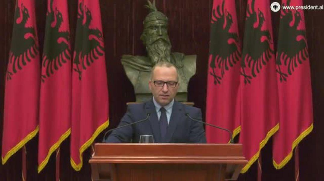 Presidenca: Qeveria po kap reformën në drejtësi
