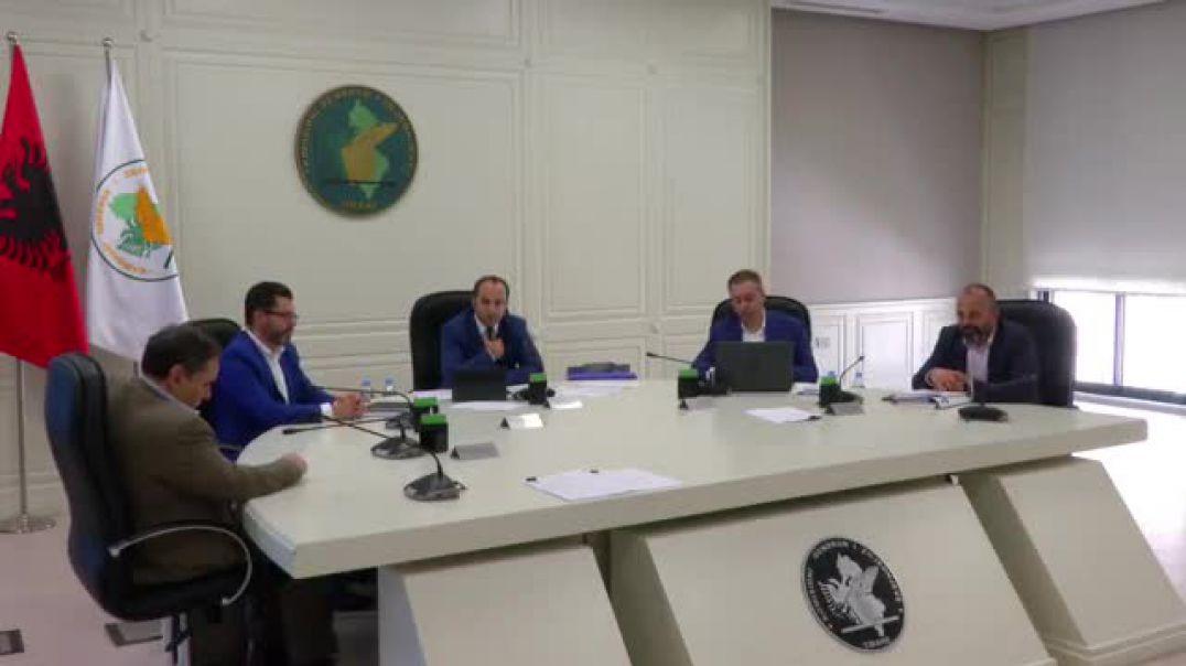 S'ka pavlefshmëri të zgjedhjeve në Gjirokastër, KAS rrëzon me shumicën votash PD e LSI