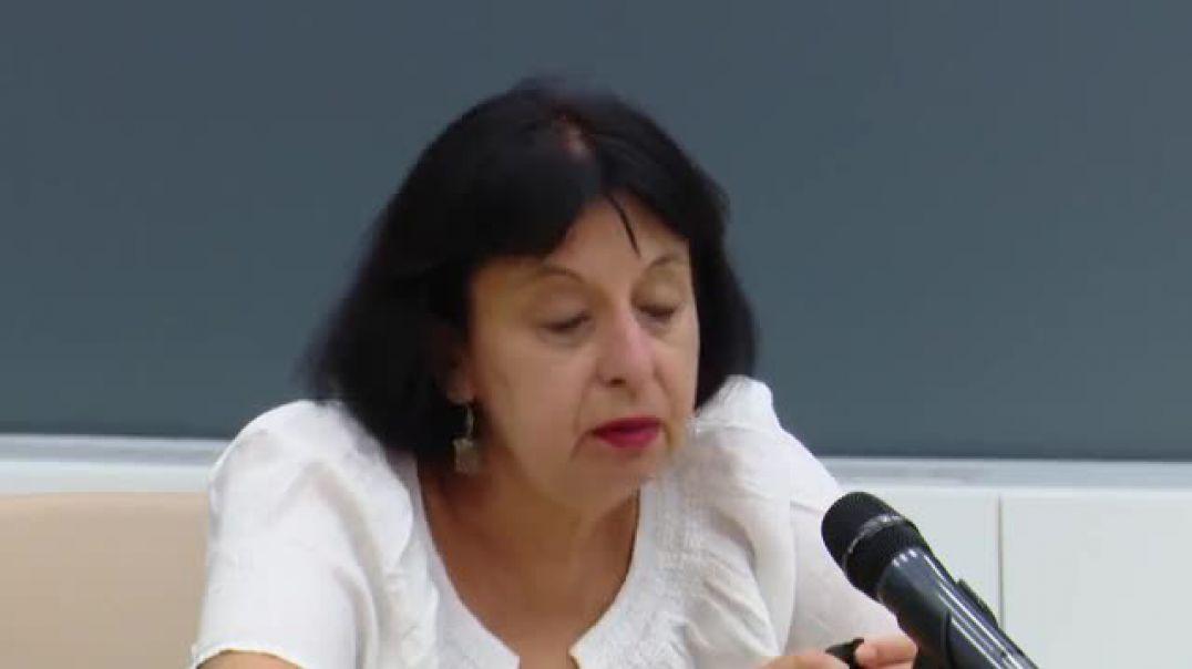 Bino tregon: Gjashtë raste me Delta, të vaksinuar