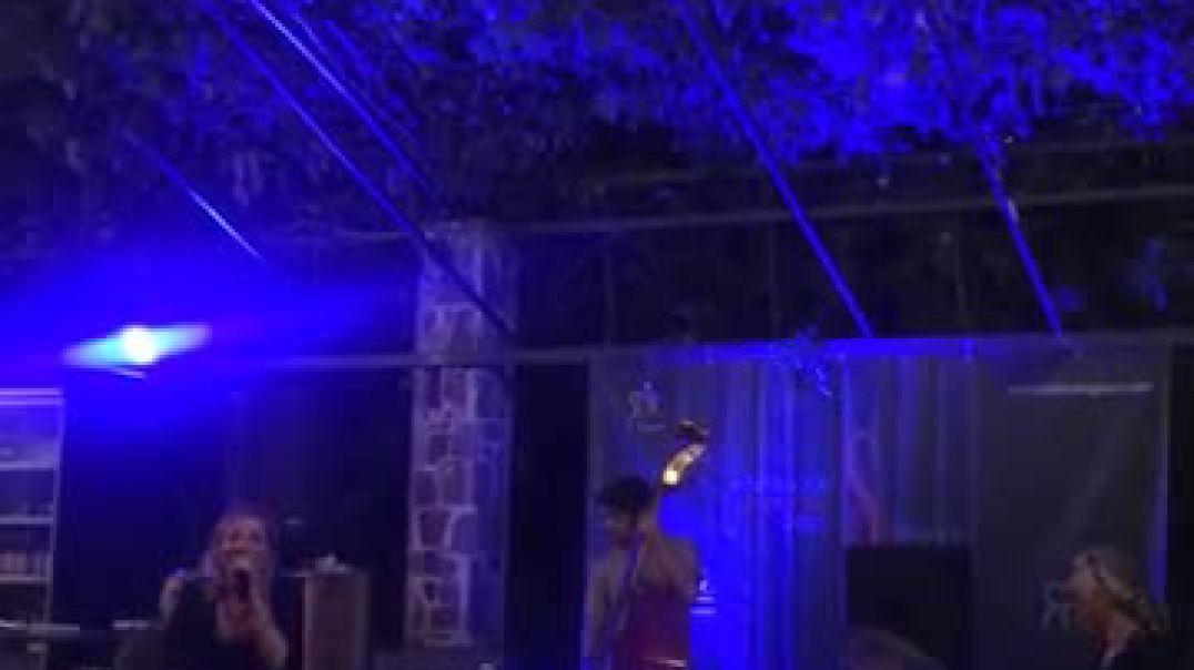 Shkodra-Jazz-Festival