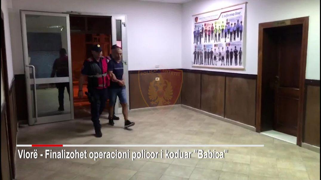 Arrestohet vrasësi i Xhuljano Bullarit në Vlorë